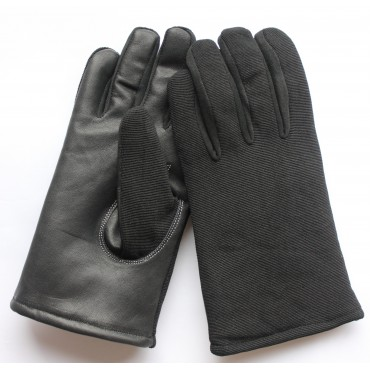 https://www.ganterie-laura.fr/104-519-thickbox/gants-cuir-mouton.jpg