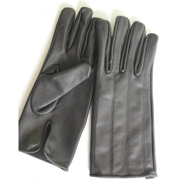 https://www.ganterie-laura.fr/18-84-thickbox/gants-cuir-100-noir.jpg