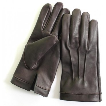 https://www.ganterie-laura.fr/39-124-thickbox/gants-cuir-100-marron.jpg